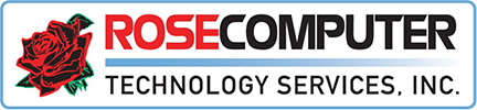 Rose Computer Technology Services, Inc.